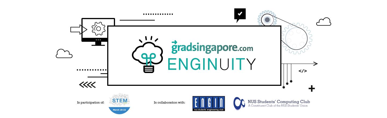 Cyber Security Agency of Singapore | gradsingapore com