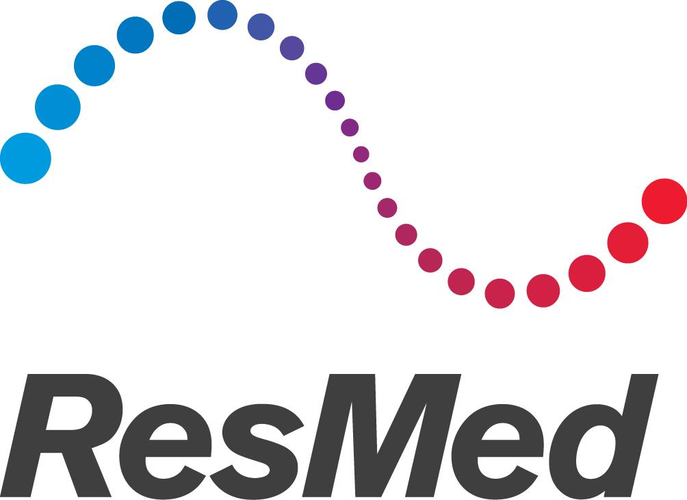 ResMed Asia Pte Ltd