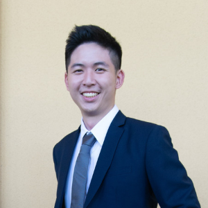 Darren Tan, Great Eastern