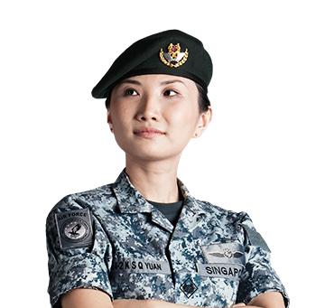 ME5 Kirsten Yuan