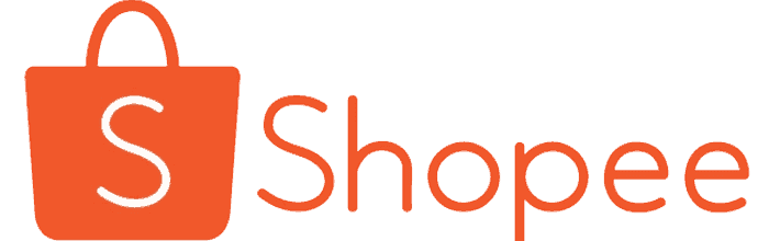 Shopee Graduate Programs Gradsingapore Com