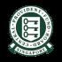 Central Provident Fund Board (CPFB)