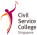 Civil Service College (CSC)