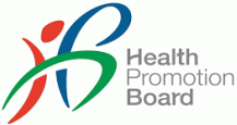 Health Promotion Board (HPB)