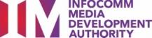 Infocomm and Media Development Authority (IMDA)