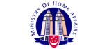 Ministry of Home Affairs (MHA)