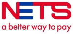 Network for Electronic Transfers (s) Pte Ltd