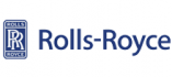 Rolls-Royce Singapore Pte Ltd