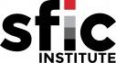 SFIC Institute