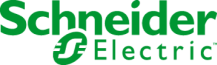 Schneider Electric Singapore Pte Ltd