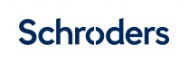 Schroder Investment Management (Singapore) Ltd