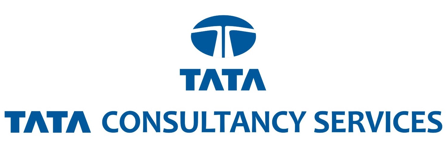 Enginuity-2020-Tata-Consultancy-Services
