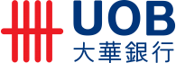 United Overseas Bank (UOB)