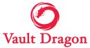 Vault Dragon