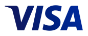 Visa Worldwide Pte Ltd