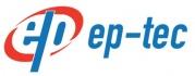 Ep-Tec Solutions