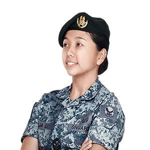 3WO Cecilia Li