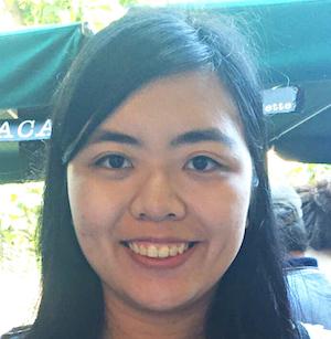 Alyssa Ng Shu Hui
