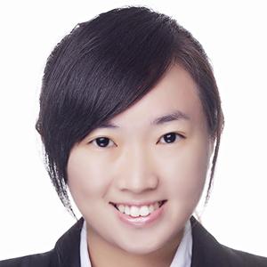 Cha Yen Suang