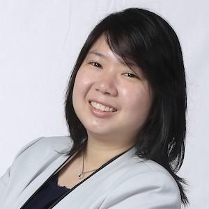 Christina Setiawan