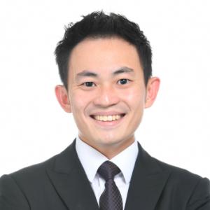 Chen Qingjie David