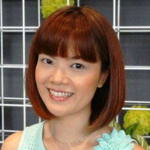 Eileen Hoe