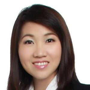 Evelyn Lim