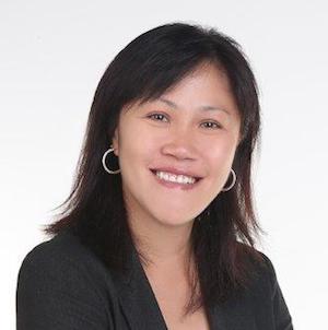 Janet Lim