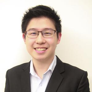 Jonathan Teo Wei Ting