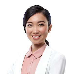 Dongqi Cheng (Joy)