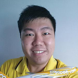 Kenneth Teo Kian Hao