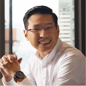 Leong Weng Mun