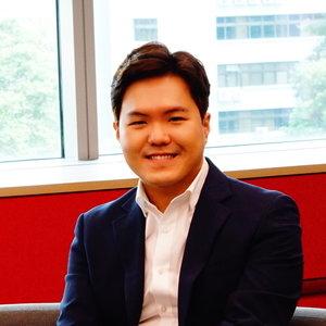 Siemens Pte  Ltd  Graduate Stories - gradsingapore com