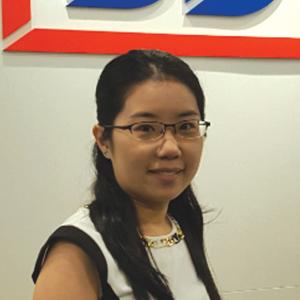 Neo Yen Leng