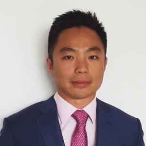 Ng Sier Han, Graduate at DBS Bank