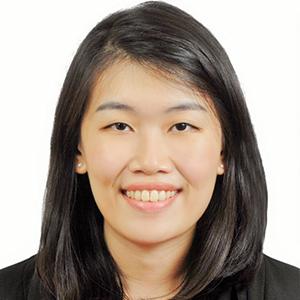 Priscilla Choo