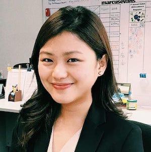 Sheila Koo
