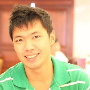 Tan Yang Jie