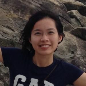 Truong Hai Yen (Alex)
