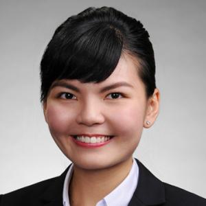 Wong Si Min
