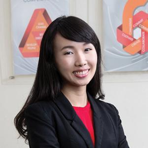 Zeng Liyan