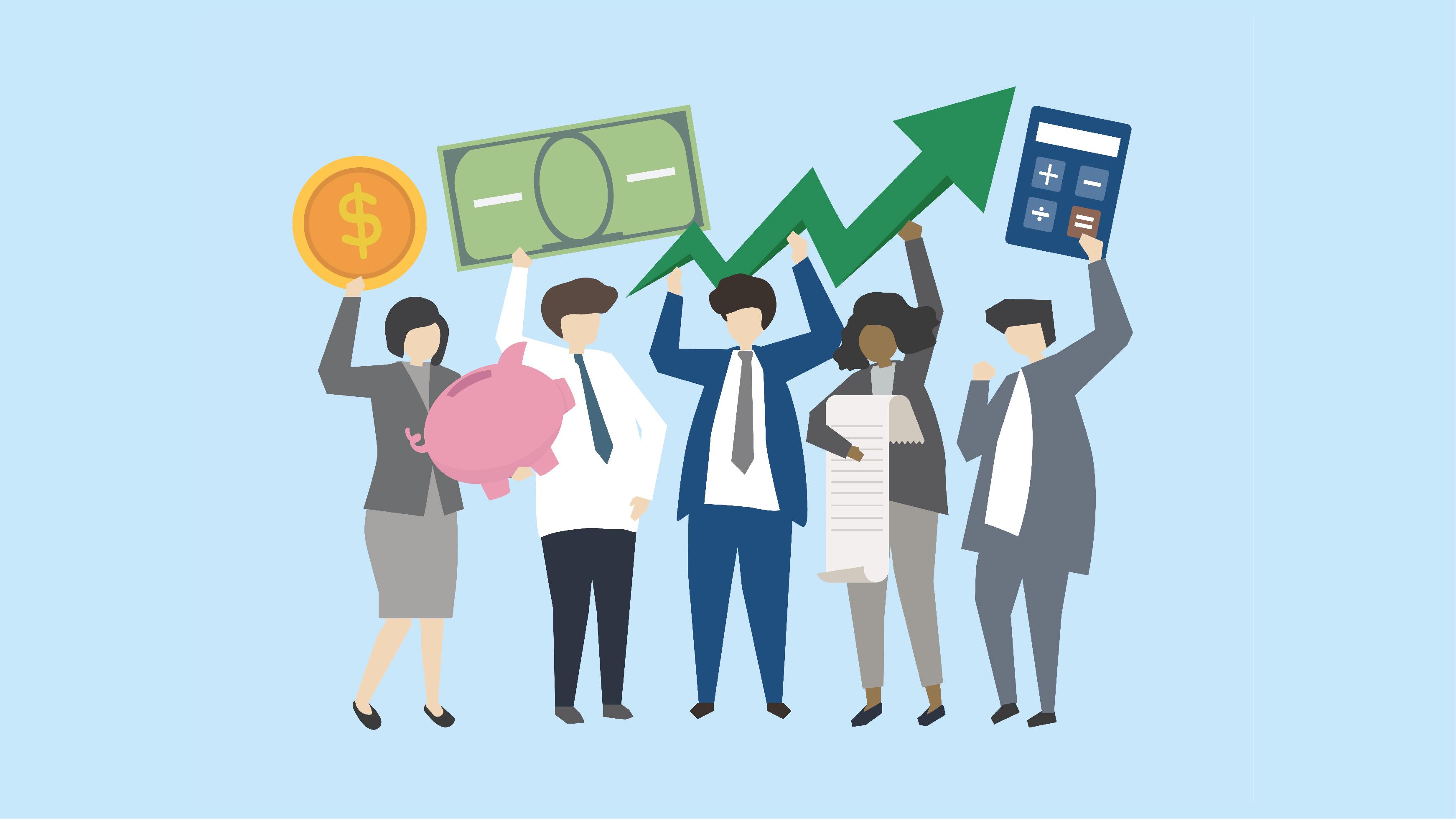 Negotiating Remuneration