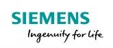 Siemens Pte. Ltd.